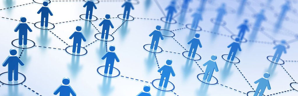 benefits-communication-strategy