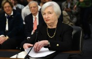 Interest rates sky rocket as economy recover