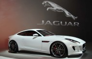 Jaguar recall vehicles in China