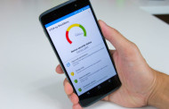 BlackBerry Launches into the Android World